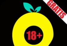 Logo mango live