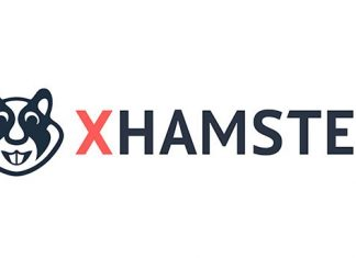 xhamster android app
