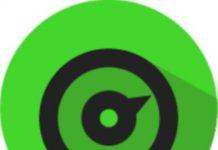 logo Razer Game Booster apk