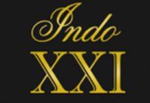 logo xx1 indo xxi indonesia 2019 apk