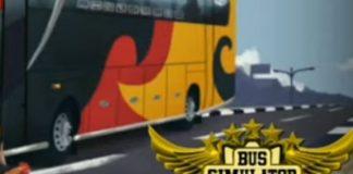 bussid mod bang sadewo apk