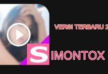 simontox app 2019 apk download latest version 2.0 download