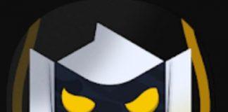 logo lulubox VIP FF & ML Skins