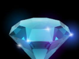 logo diamond pang mod