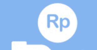 logo koinlab pinjaman