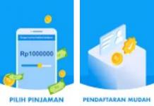 logo kasanda apk pinjaman online