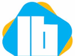 logo loker banten apk ,info pekerjaan