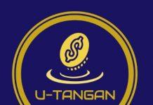 logo u-tangan pinjaman