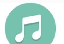 logo ymusic app mod latest old