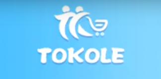 logo tokole apk scam bukan?