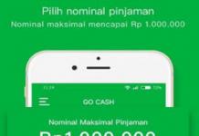 ilustrasi kredit smart pinjaman apk