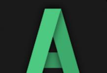 logo kissanime apk (saxyz.kissanime.android.browsernisaxyz.kissanime.android.browserni)