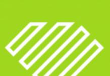 logo dompet harimau apk (cn.dompetharimau.indo.dvqrw)