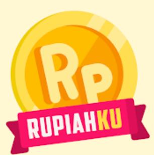 logo rupiahku